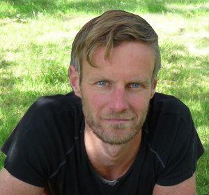Filip De Pooter